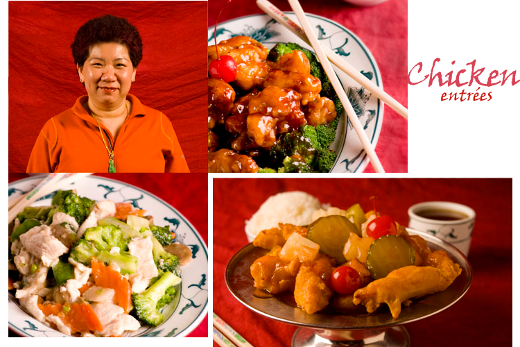 Chinese Food Delivery Norristown Pa